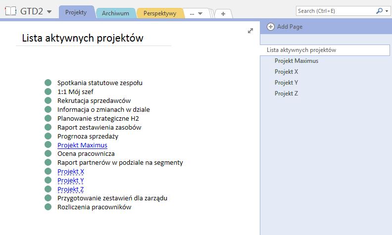 ogarnij_chaos_projekty