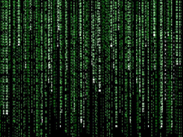 matrix_chaos