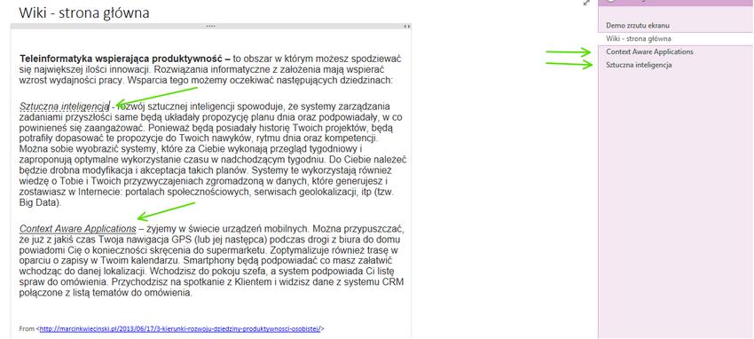 ogarnij_chaos_onenote_wiki