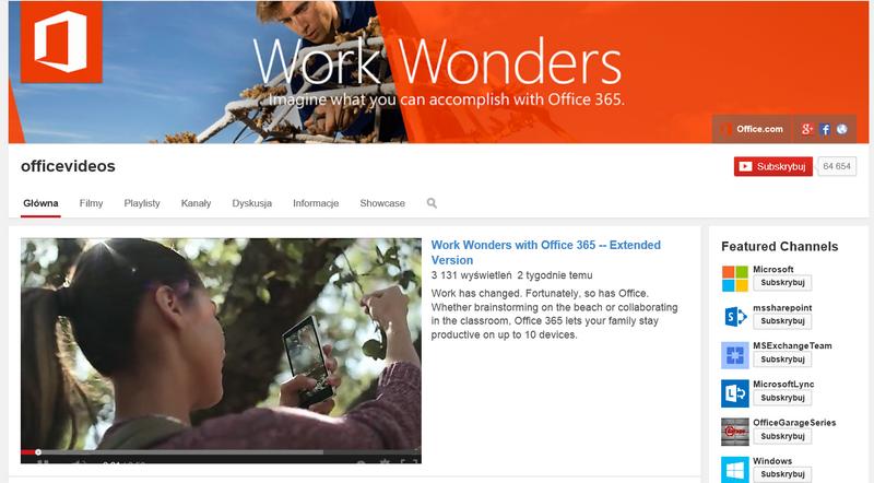 10_marcinkwiecinski_officevideosyt