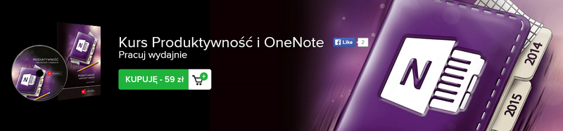 1_marcinkwiecinski_kurs_onenote
