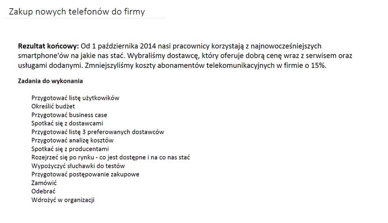 20140728_planowanie_przedsiewziec_krok2