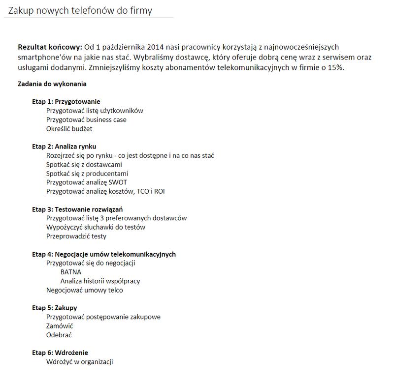 20140728_planowanie_przedsiewziec_krok3