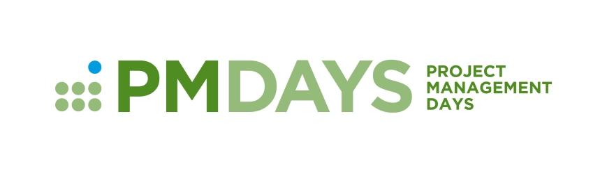 PMDays logo biale.jpg
