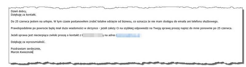 autoresponder_urlop_resize